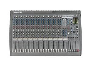 Samson Technologies L2400