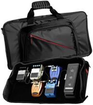 Kaces Razor Series Pedal Board Bag