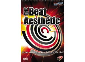 Nine Volt Audio The Beat Aesthetic