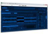 Benjamin Rosseaux Audiosoftware BR808