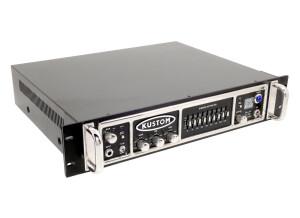 Kustom Groove Bass 600HD