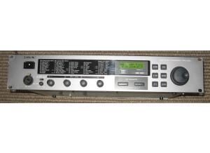 Sony DPS-V55M