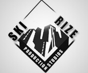 Fxpansion Ski Rize Dubstep