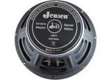 "[NAMM] Jensen Jet Electric Lightning 10"""