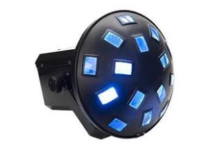 Lightmaxx SMALL MUSHROOM LED