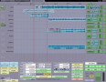 Freeware of the year : Tracktion