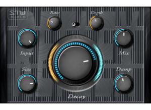 stw-audio REFLEX free