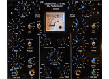 Thermionic Culture The Nightingale
