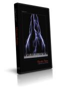EdgeSounds Electric Piano Sound