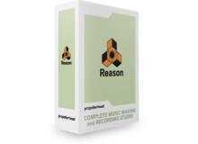 Reason Studios Reason 6