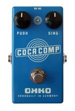 Okko Cocacomp
