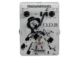 Rocktron O.D.B. Overdrive Dynamic Blues