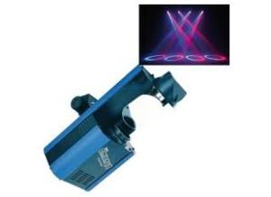 JB SYSTEMS Light scan Dynamo 250