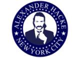 u-he Alexander Hacke: NYC