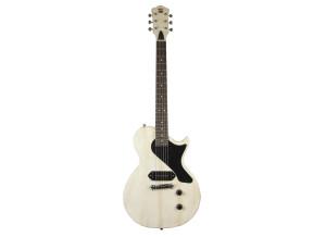 Axl Guitars Badwater 1216 Jr.