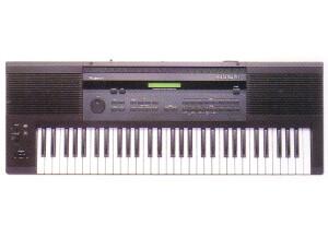 Roland HS-80