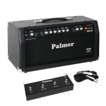Palmer FAT 50 H