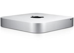 Apple Mac Mini 2011