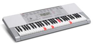 Casio LK-280