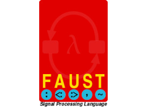 GRAME FAUST