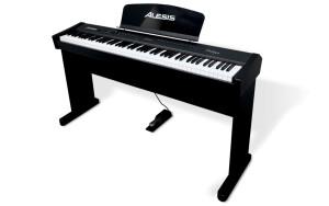 Alesis The Cadenza