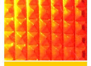 Detunized DTF011 - Blinker
