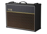 Vox AC15C2 Twin Now Shipping