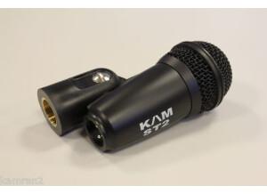 KAM instruments ST2