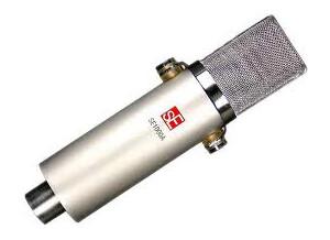 sE Electronics sE1000 A