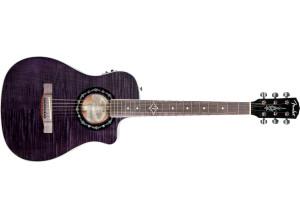 Fender T-Bucket 200CE [2011-2012]
