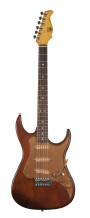 Axl Guitars SRO Classic
