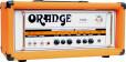 Deux nouveaux amplis chez Orange