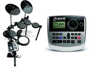 Alesis DM8 USB Kit