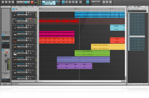 Cakewalk Music Creator 6