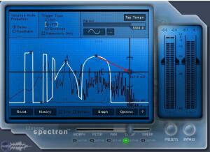 iZotope Spectron