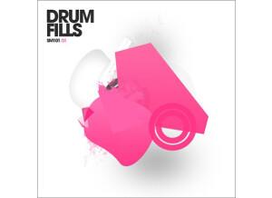 Sample Magic SM101 Drum Fills