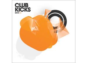Sample Magic SM101 Club Kicks