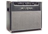 Rivera Suprema 55