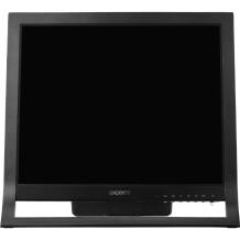 Sony SDM-HS95P