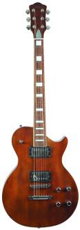 Win an AXL 1216 Artist Guitar