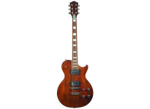 Axl Guitars 1216 Artist