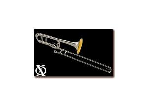 XO by Jupiter JSL-1236-RL-TGS-Gold