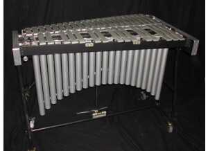 Tama vibraphone A444