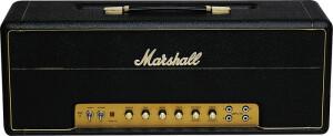 Marshall 1959SLP [2002-Current]