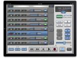 Harmony Systems gbTouch 3