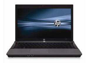 Hewlett-Packard 625