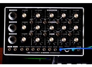MacBeth Studio Systems X-Series Micromac