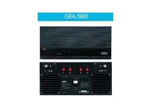 Adcom GFA-5800
