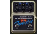 Maxon RTD800 Overdrive