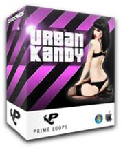 Prime Loops Urban Kandy